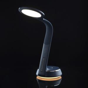 Lampa de masă Stuttgart Hi-Tech 10 Blue - 631035701 small 1
