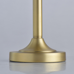 Lampa de masă Alghero Classic 3 din alamă - 285031103 small 6