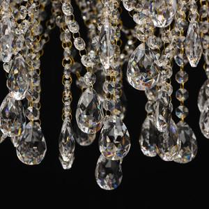 Candelabru de aur Venezia Crystal 9 - 464018709 small 2