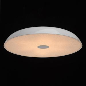 Lampa suspendată Bremen Megapolis 9 White - 708010409 small 1