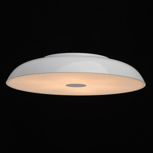 Lampa suspendată Bremen Megapolis 9 White - 708010409 small 2