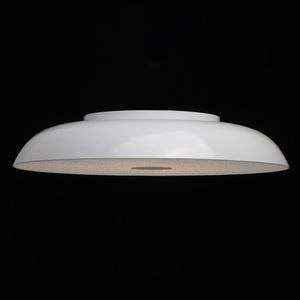 Lampa suspendată Bremen Megapolis 9 White - 708010409 small 3