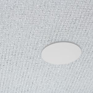 Lampa suspendată Bremen Megapolis 9 White - 708010409 small 4