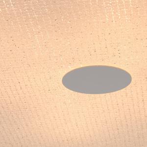 Lampa suspendată Bremen Megapolis 9 White - 708010409 small 5