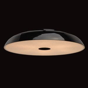Lampa suspendată Bremen Megapolis 9 Negru - 708010609 small 3