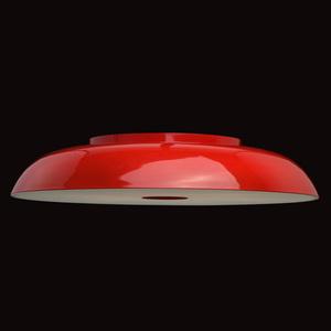 Lampa suspendată Bremen Megapolis 9 Red - 708010509 small 4