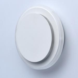 Lampă de perete Darro Techno 8 Alb - 637028102 small 9
