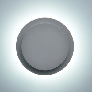 Lampă de perete Darro Techno 8 Alb - 637028102 small 11