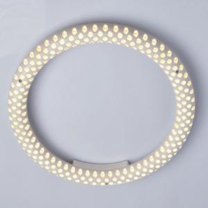 Lampă cu pandantiv Hi-Tech 45 White - 731010201 small 1