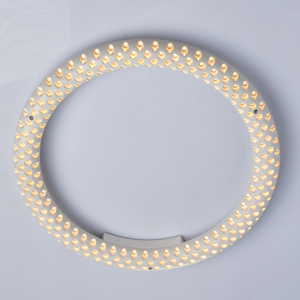 Lampă cu pandantiv Hi-Tech 45 White - 731010201 small 4