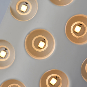 Lampă cu pandantiv Hi-Tech 45 White - 731010201 small 10