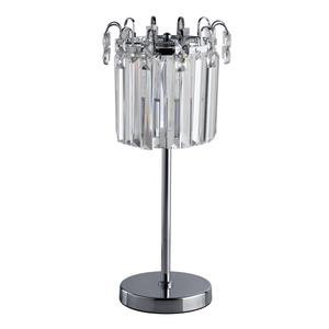 Lampa de masă Adelard Crystal 1 Chrome - 642033101 small 0