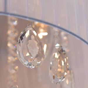 Lampa suspendată Jacqueline Elegance 6 Alb - 465015606 small 7