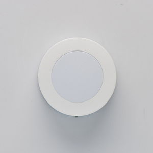 Lampă de perete Mercury Street 18 White - 807022801 small 5