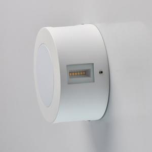 Lampă de perete Mercury Street 18 White - 807022801 small 6