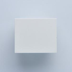 Lampă de perete Mercury Street 7 White - 807023001 small 4
