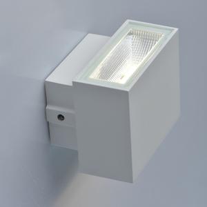 Lampă de perete Mercury Street 7 White - 807023001 small 7