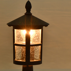 Glasgow Street 1 Lampă de masă Negru - 806040901 small 3