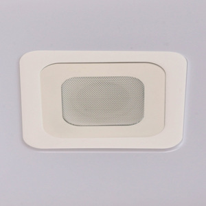 Lampa suspendată Norden Hi-Tech 36 Alb - 660012401 small 6
