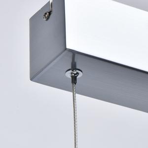 Lampa suspendată Auksis Hi-Tech 30 Silver - 722010601 small 10