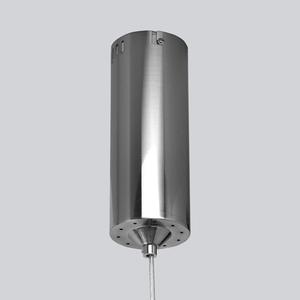 Auksis Hi-Tech 3 Silver - 722010803 small 12