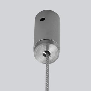 Auksis Hi-Tech 3 Silver - 722010803 small 2