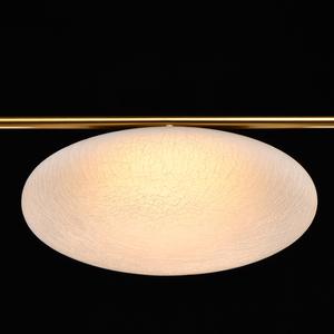 Auksis Hi-Tech 3 Lampă cu pandantiv aur - 722010903 small 6