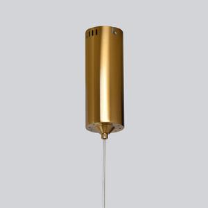 Auksis Hi-Tech 3 Lampă cu pandantiv aur - 722010903 small 11