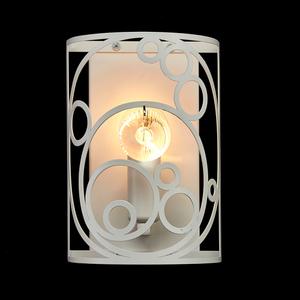 Lampă de perete Castelul Țara 1 Alb - 249029101 small 1
