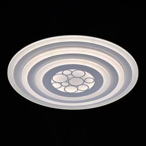 Plattling Hi-Tech 75 White - 661017301 small 1