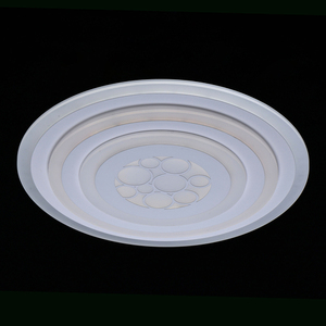 Plattling Hi-Tech 75 White - 661017301 small 6