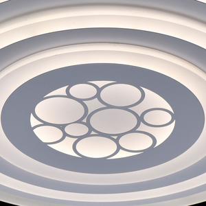 Plattling Hi-Tech 75 White - 661017301 small 8
