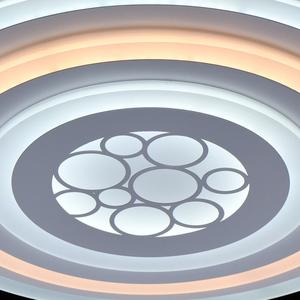 Plattling Hi-Tech 75 White - 661017301 small 9