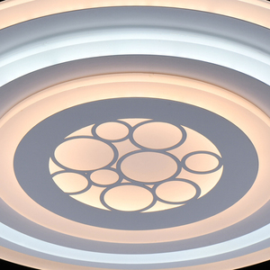 Plattling Hi-Tech 75 White - 661017301 small 10