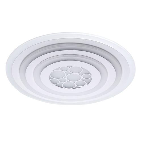 Plattling Hi-Tech 75 White - 661017301