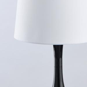 Salon Elegance 1 Lampa de masă neagră - 415033601 small 4