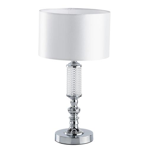 Lampă de masă Chrome Elegance 1 - 692031501