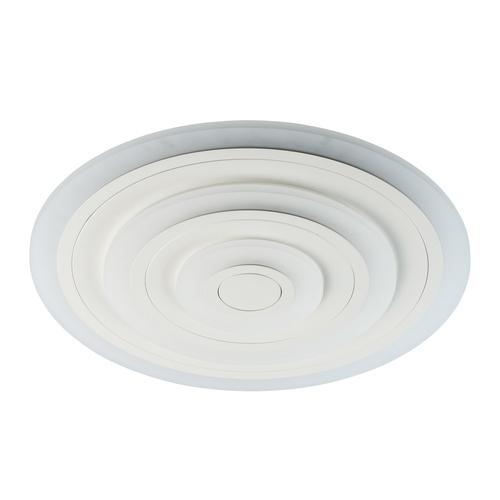 Lampă cu pandantiv Hi-Tech 50 White - 661016101