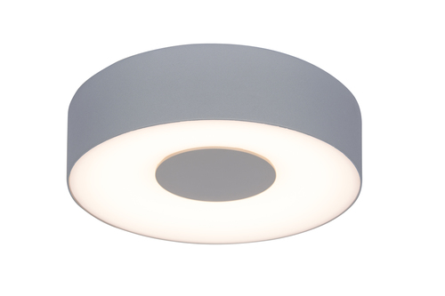 Lampa de exterior Lutec UBLO