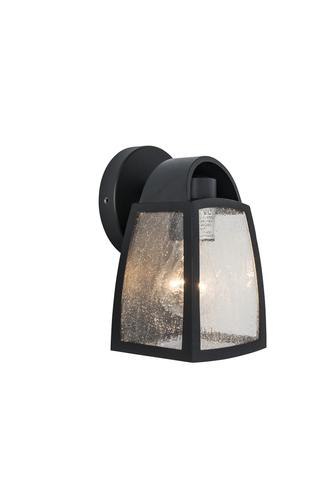 Lampa de exterior Lutec KELSEY