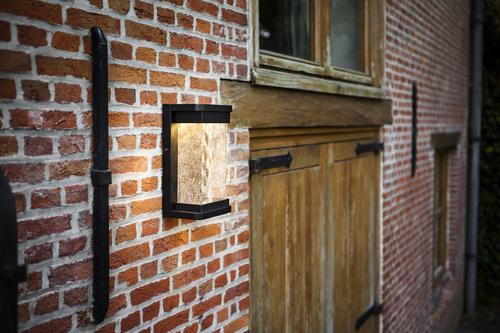 Lampă de perete Led Lutec STARRY