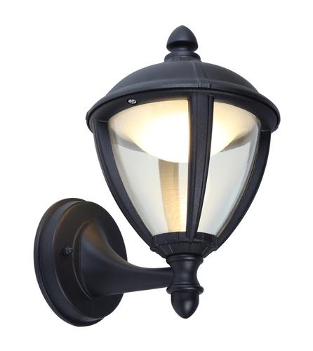 Lampa de exterior Lutec UNITE