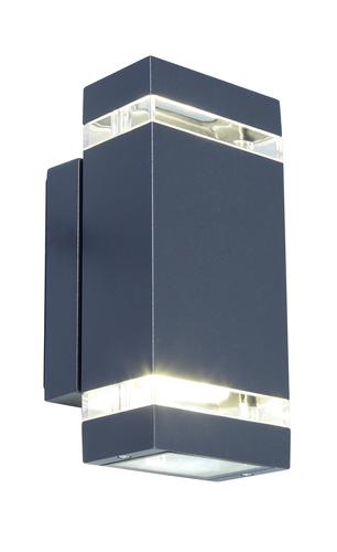 Lampa de perete Lutec FOCUS