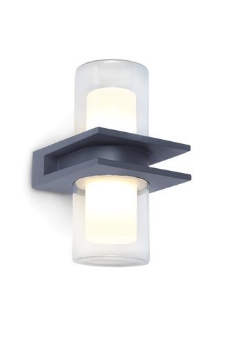Lampa de exterior Lutec TANGO