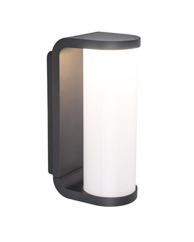 Lampa de exterior modernă Lutec ADALYN
