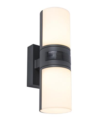 Lampa de exterior Lutec CYRA