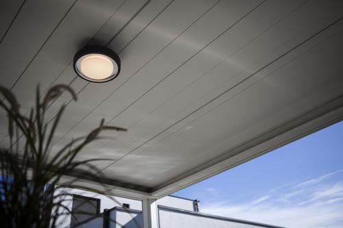 Lutec ORIGO lampă de exterior
