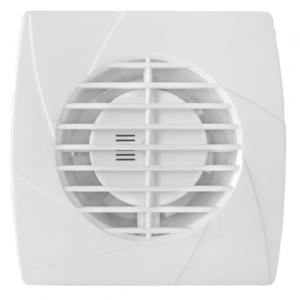 Ventilator pentru casa FI100