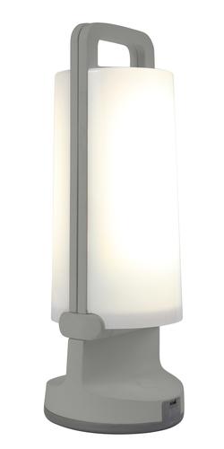Lutec DRAGONFLY lampă de exterior
