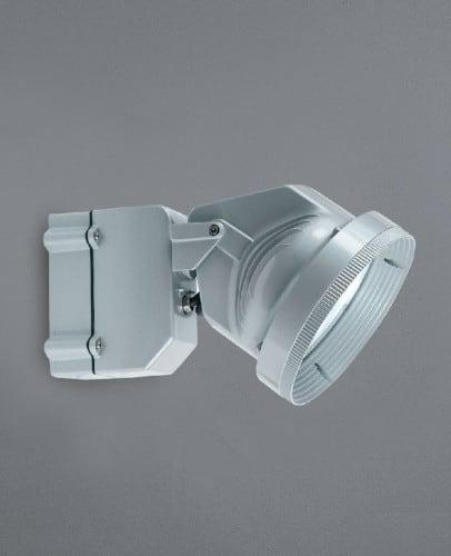 Reflector extern Allum JOLLY 2.903 / 01-60